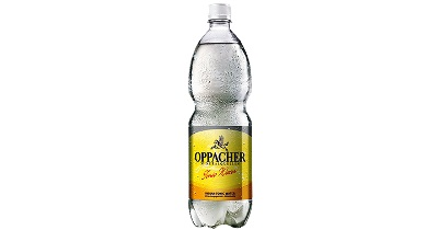 Oppacher Tonic Water